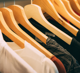 Cotton Monk - Garments Exports Company